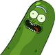 Аватар пользователя hellen12345