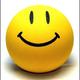 Аватар пользователя BulgaChan