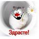 Аватар пользователя alex2mironoff