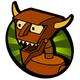 Аватар пользователя hellhitman