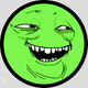 Аватар пользователя ashanin