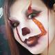 Аватар пользователя Bobjeg