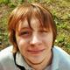 Аватар пользователя InfroStorm