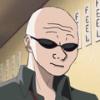 Аватар пользователя renemi