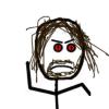 Аватар пользователя amanesko