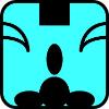 Аватар пользователя Chuen