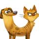 Аватар пользователя catdogs