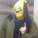 Аватар пользователя wassupblyat