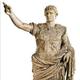 Аватар пользователя tribunus