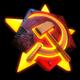 Аватар пользователя kajugae