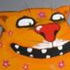 Аватар пользователя derlaff