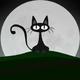 Аватар пользователя beorlika