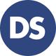 Аватар пользователя Ds170