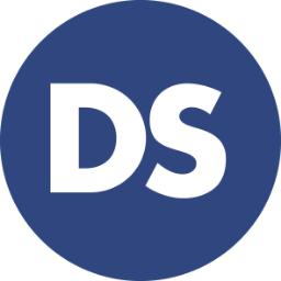 Ds170