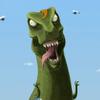 Аватар пользователя RostaNorsk