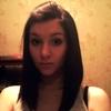 Аватар пользователя Mineralka333