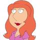 Аватар пользователя Sarracenia