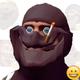 Аватар пользователя baynbayanovich