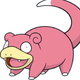Аватар пользователя Tupitu