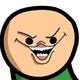 Аватар пользователя BrutalSavageRekt