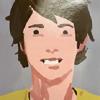 Аватар пользователя Drevnii