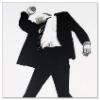 Аватар пользователя Zoiyn