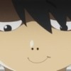 Аватар пользователя Mazui