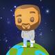 Аватар пользователя zim.art