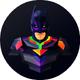 Аватар пользователя supbox