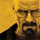 Аватар пользователя zar3vo