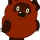 Аватар пользователя ProstoPuh