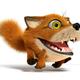 Аватар пользователя RodinaE