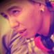 Аватар пользователя WhereAreMyBalls