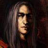 Аватар пользователя EmielRegis
