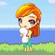 Аватар пользователя enkavesha