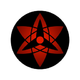 Аватар пользователя Teastrunk