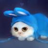 Аватар пользователя Kaeldor