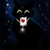 Аватар пользователя Upkotek