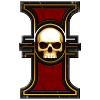 Аватар пользователя InkwizitorX23