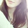 Аватар пользователя leysan