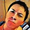 Аватар пользователя ravenwest1994