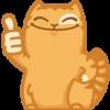 Аватар пользователя OlisK