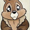 Аватар пользователя trinity0504