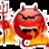 Аватар пользователя demon634