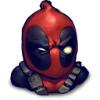 Аватар пользователя Vlaaxe