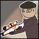 Аватар пользователя MoRd0voROT922
