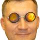 Аватар пользователя ToxicKit