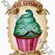 Аватар пользователя ViJeyKorteX