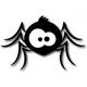 Аватар пользователя olmind