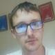 Аватар пользователя Mizzzantrop